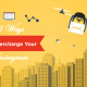 3 Ways to Supercharge Your Instagram Marketing