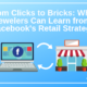 From Clicks to Bricks: What Jewelers Can Learn from Facebook's Retail Strategy